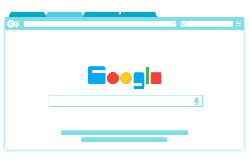 Google Chrome Tabs Hacks-9 Secrets And Hidden Tricks