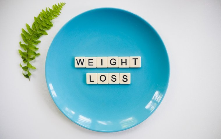 10 Weight Loss Hacks Right From Your Daily Routine Work