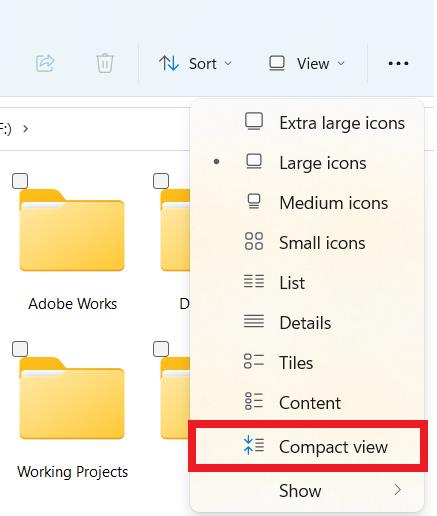 windows 11 new features, windows 11 feature, windows 11 widgets, windows 11 snap, aero shake, WINDOWS COMMAND TERMINAL, windows virtual desktop