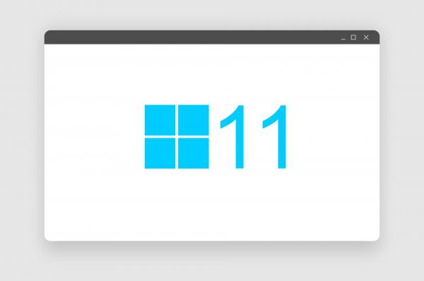 windows 11 snap layout, windows 11 new features, windows 11 feature, windows 11 widgets, windows 11 snap, aero shake, WINDOWS COMMAND TERMINAL, windows virtual desktop