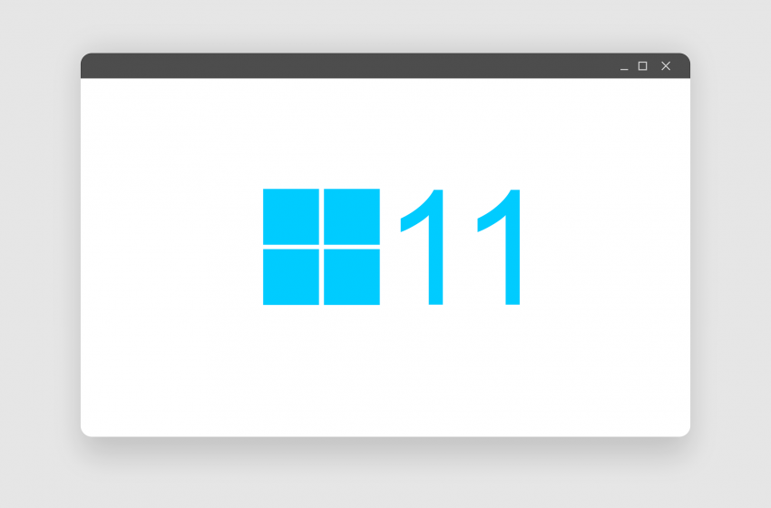WINDOWS 11 FEATURES THAT YOU SHOULD KNOW ABOUT